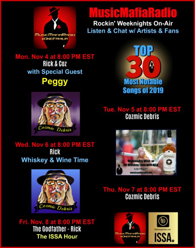week-11-4-19-ws-806x1024