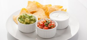chips and salsa image