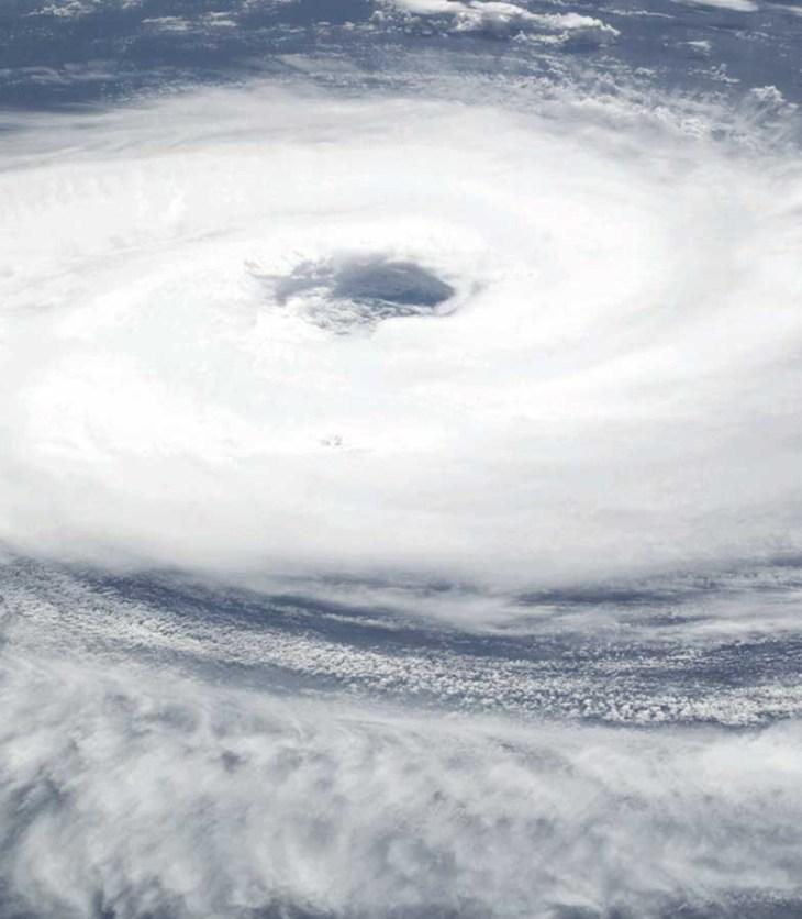 Cozumel hurricane preparedness