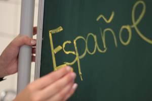 Cozumel Espanol