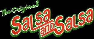 Cozumel My Cozumel Original Salsa and Salsa Tour