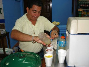 Cozumel Food Top 12 Must Eats esquites
