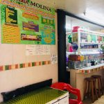 Cozumel Must Eats Taqueria Molina