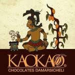 Cozumel Chocolate Factory Kaokao