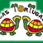 Las Tortugas Cozumel Cantina Crawl