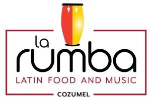 La Rumba Cozumel logo