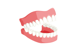 Cozumel My Cozumel affordable dental services