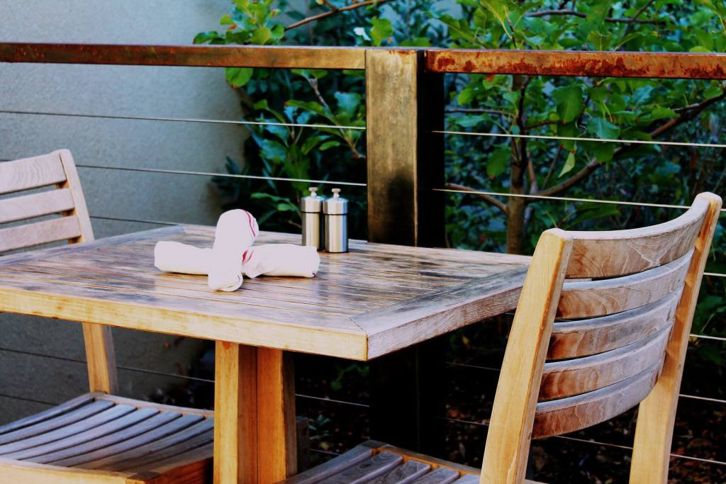 Cozumel My Cozumel Restaurant