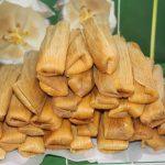 Cozumel My Cozumel Yucatan Cuisine