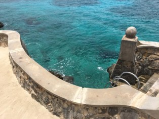 Cozumel Dive Package