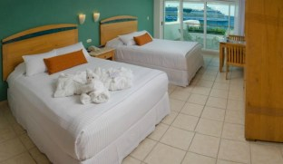 cozumel dive resort