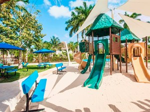 Allegro Cozumel dive resort