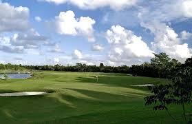 Cozumel Country Club