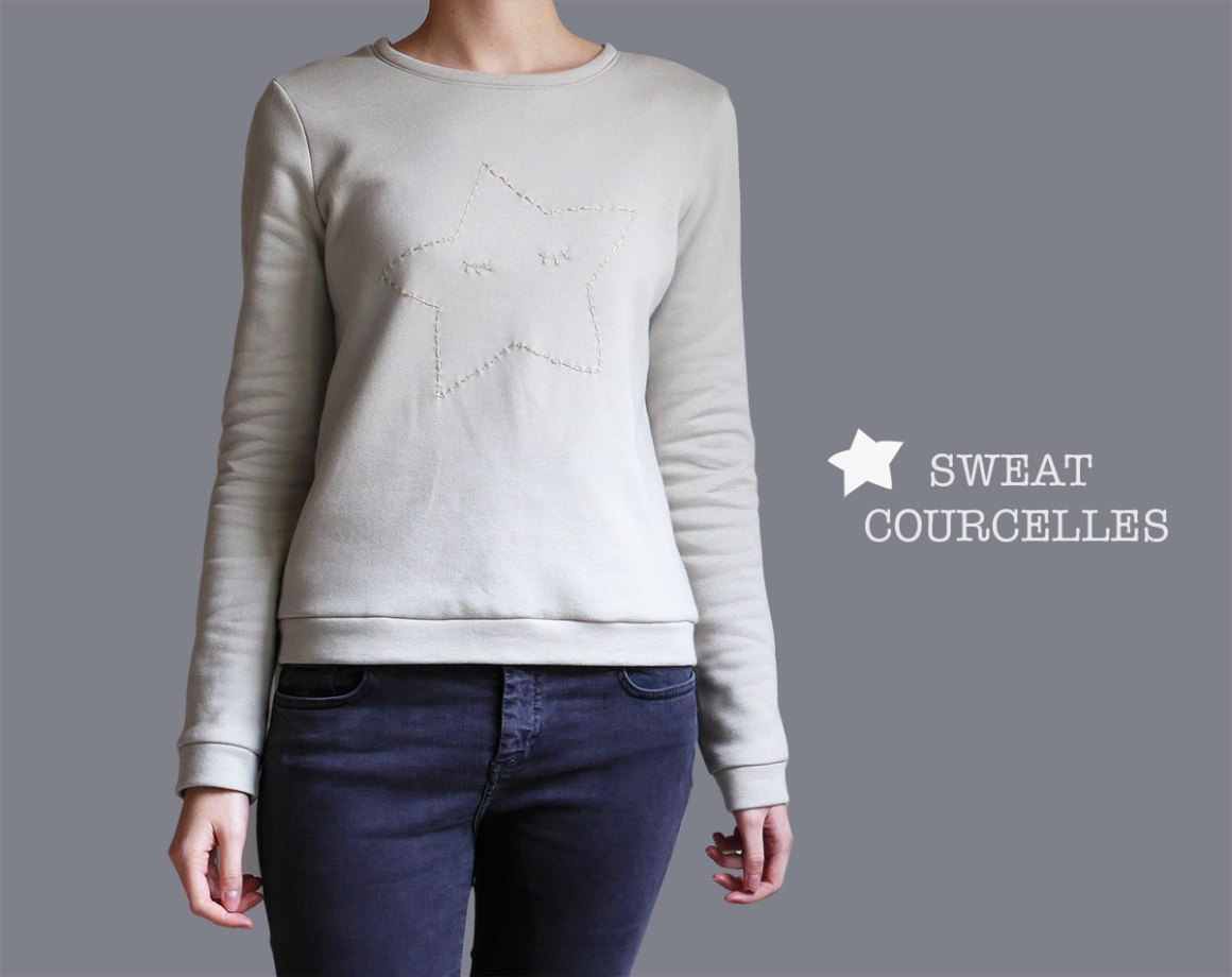 SWEAT-OK1