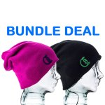 CozyB Bundle Deal