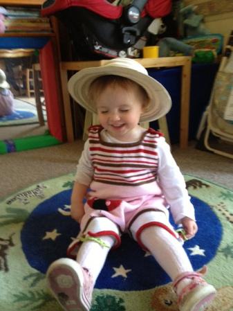 Photo Gallery | Cozy Baby Childcare