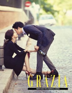 ji-sung-and-lee-bo-young-share-kisses-in-madrid-for-grazia-pictorial_50