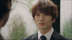 kill-me-heal-me-hd-episode-7-a-female-doctor-is-tough-ji-sung-cha-do-hyun