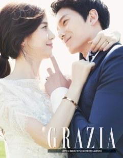 lee-bo-young-ji-sung-grazia-4
