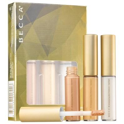 Becca-Shimmering-Skin-Perfector-Spotlights