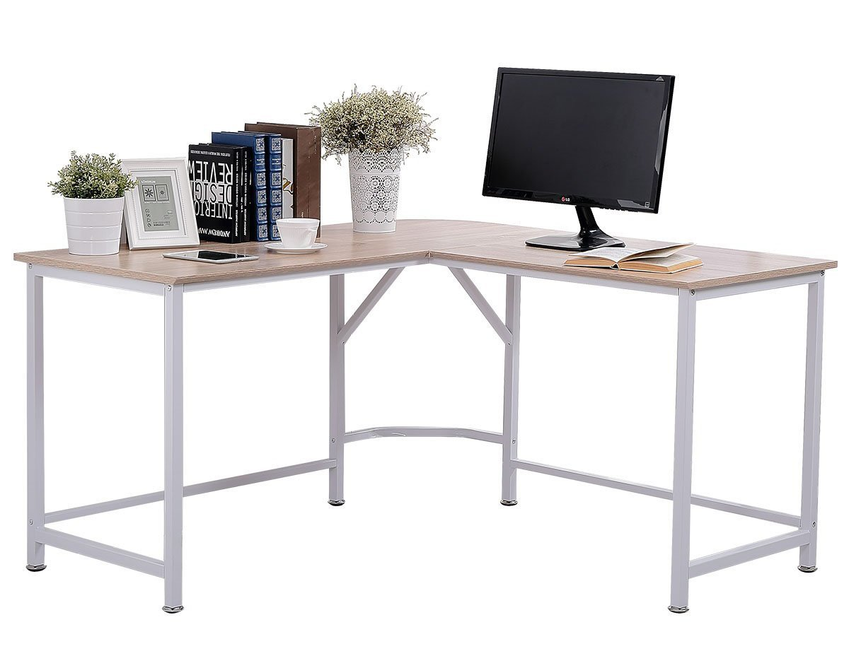 small thin computer bookcase desks of station long discount inch writing and size wood home drawer real oak desk printer sale office black file work for full with