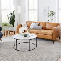 84 Most Popular Pinterest Living Room Ideas & Decor Designs That will Save You Hours of Scrolling