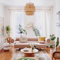 48 Popular Eclectic Decor Ideas Trending for February