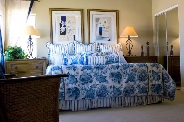 Luxurius French Bedroom Decor Remarkable Ideas With