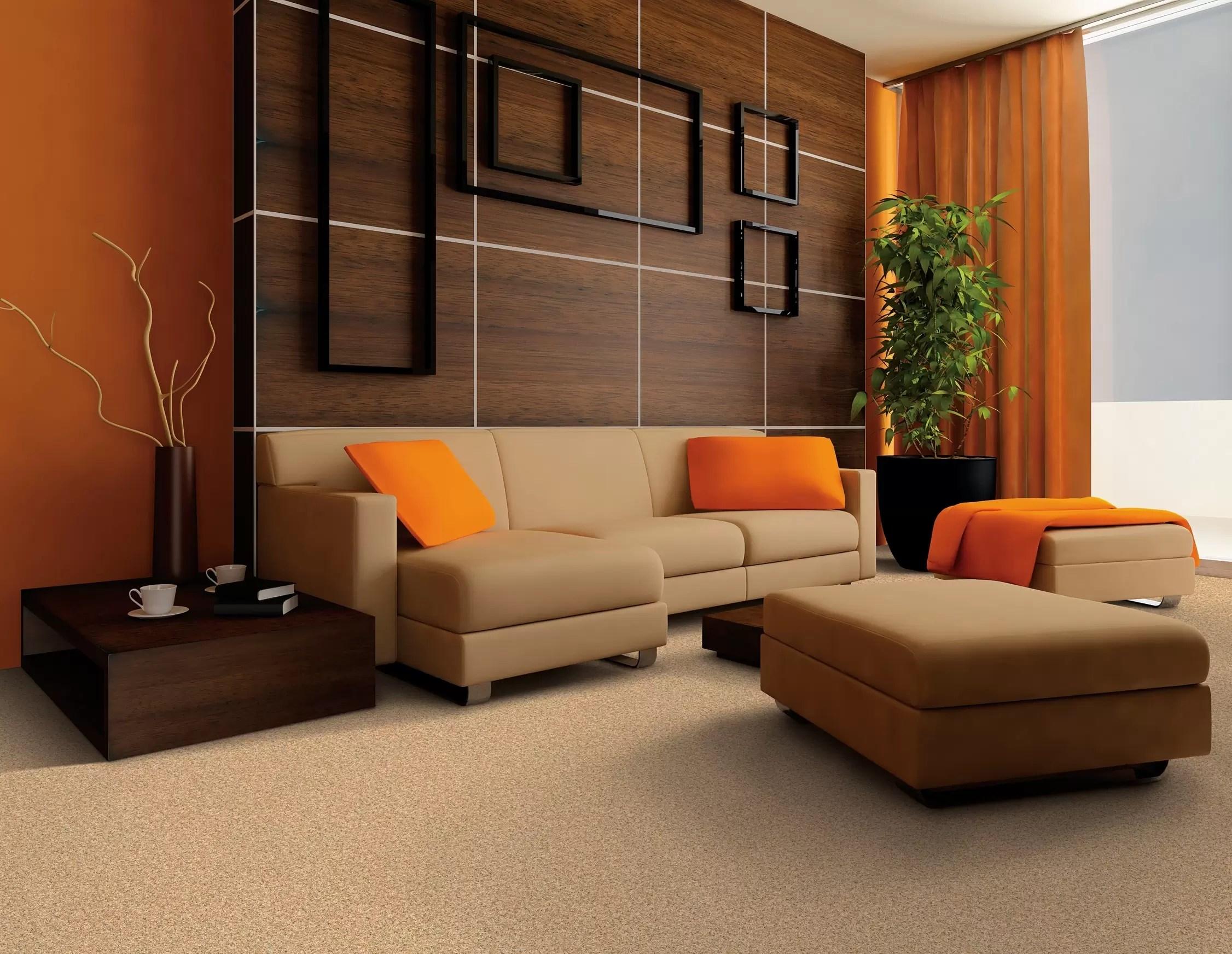 Interior Decoration Living Room