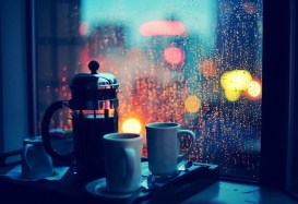 46761-Coffee-And-Rain.jpg