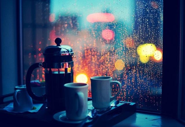 46761-Coffee-And-Rain.jpg