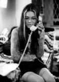 gloria phone