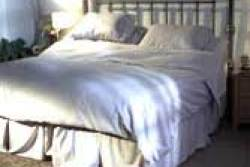 Adjule Bed Ed Sheets Xl Twin Dual King Split Queen Made In
