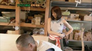 山口智子 | 女優