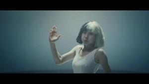 土屋太鳳 | 女優