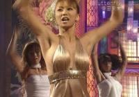倖田來未 | 歌手