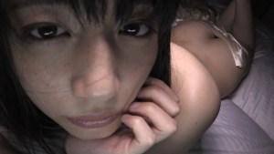 小松美咲 | グラビアアイドル