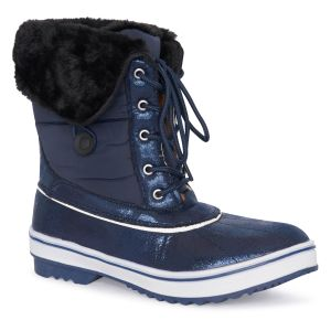 HV Polo Winter Stiefel Glaslynn