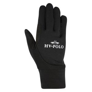 HV Polo Handschuhe HVP-Tech-winter