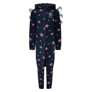 KIDS Onesie IRH-Sterling Star