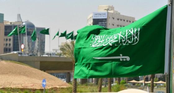 المملكة تتصدر دول الخليج في حجم الإستثمارات الخارجية رغم كورونا