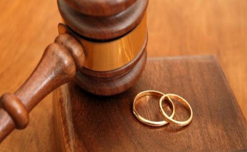 رجل في دعوى بطلان عقد زواج: اكتشفت انها ليست عذراء !