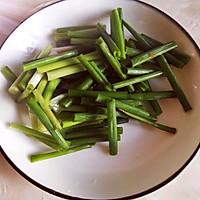 #名厨汁味,圆中秋美味#滑滑嫩嫩的家常内酯豆腐来啦的做法图解5