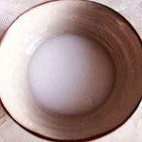 #名厨汁味,圆中秋美味#滑滑嫩嫩的家常内酯豆腐来啦的做法图解7