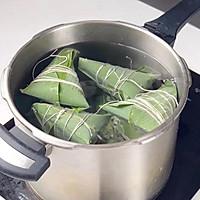 烏米粽的做法圖解21