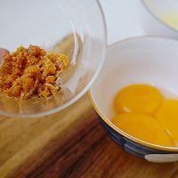 中西合璧黄油赛螃蟹 无蟹胜有蟹的做法图解6