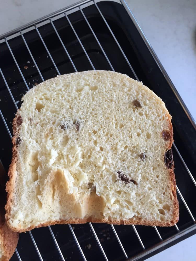杏仁粉面包怎么做_杏仁粉面包的做法_豆果美食