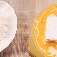 豆腐三明治的做法图解8