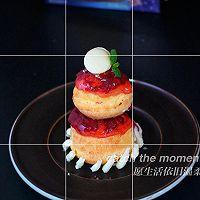 法甜——修女泡芙的做法图解10