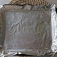 夏日減脂餐//烤五花肉的做法圖解9